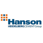 HD Projects | Hanson logo