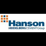 HD Projects | Hanson logo