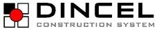 dincel-logo