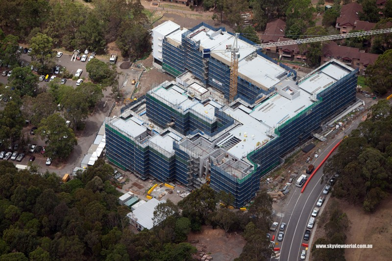 hdprojects-university-of-wollongong-aerial-shot