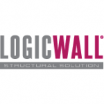 HD Projects | AFS Logicwall logo