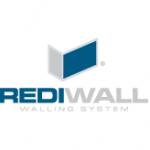 HD Projects | AFS Rediwall logo