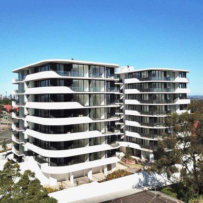 HD-Projects-Globuild-Lane-Cove