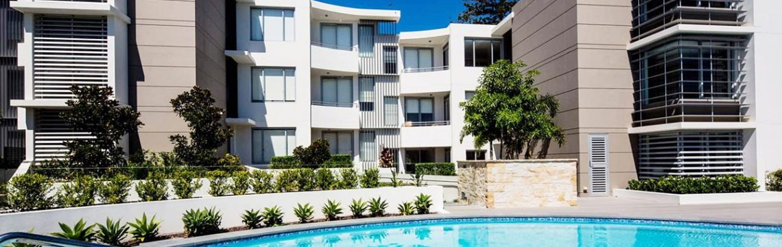 HD Projects Momentum Narrabeen